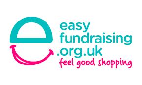 for website easyfundraising