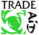 TradeAid